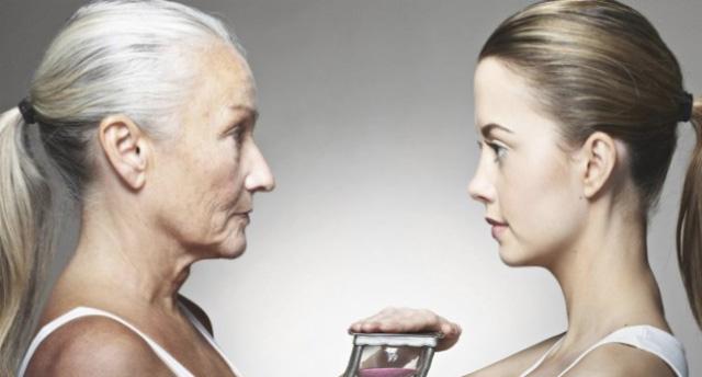 Быстрое старение проституток отличный